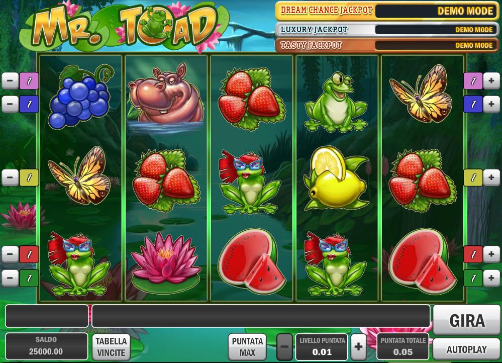 Kummeli Spielautomat Kostenlos Spielen