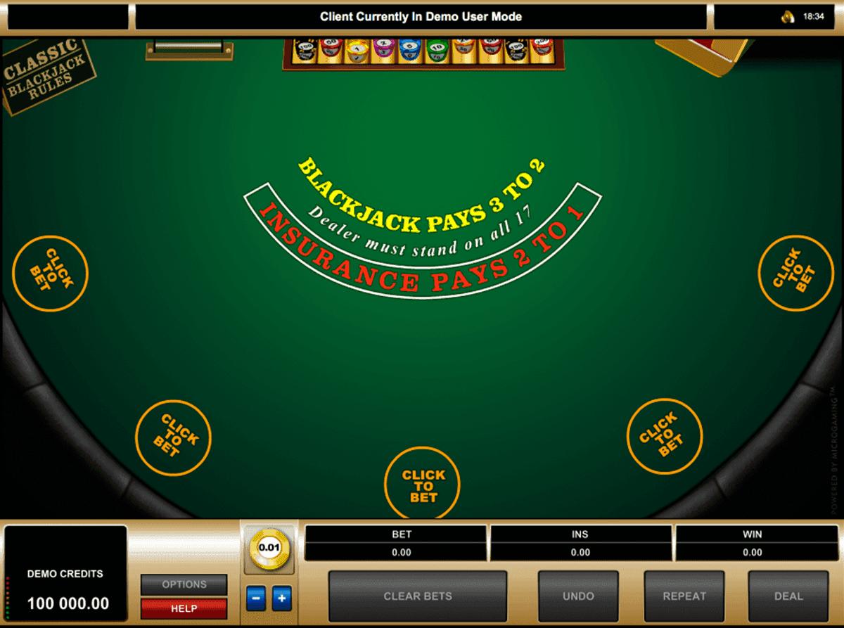 Black Jack Spielen Kostenlos Ohne Anmeldung