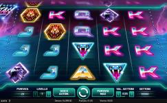 neon staxx netent gratis slot online