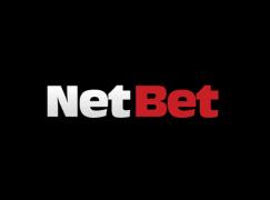 netbet casino erfahrung und bewertung