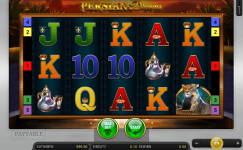 gratis persian dreams spiel von bally wulff online casinos