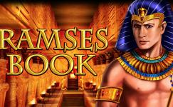 gratis ramses book spiel von bally wulff online casinos