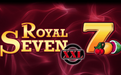 royal seven xxl kostenlose casino spiele ohne anmeldung