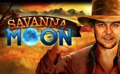savanna moon kostenlos spielen ohne anmeldung