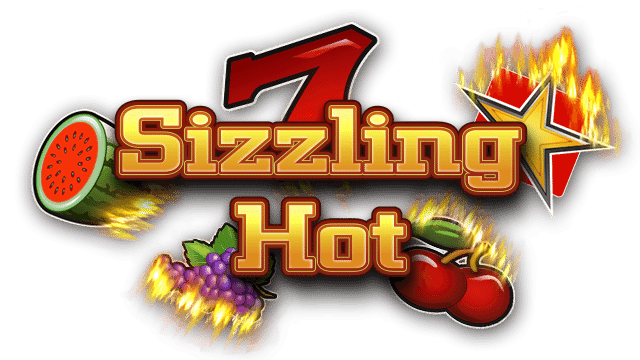 Sizzling Hot Casino Online Games