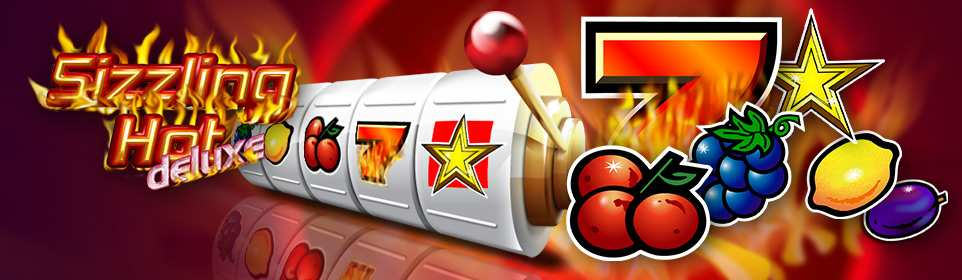 sizzling hot free slot game