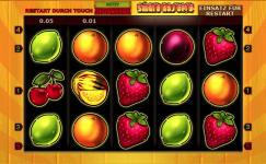 smart restart merkur automatenspiele kostenlose spielen online