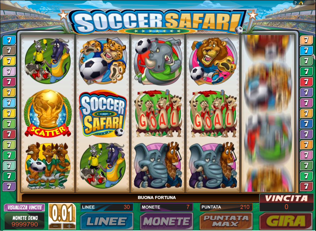Automatenspiele Kostenlos Online Spielen Ohne Anmeldung Book Of Ra