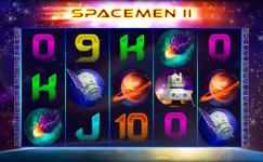 spacemen 2 merkur spielautomaten gratis spielen online