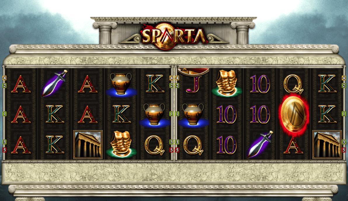 Online Casino Spielautomaten: Online Casinos in Deutschland