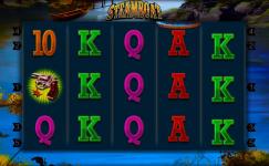 alte merkur spielautomaten kostenlos spielen steamboat