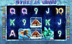 stellar wind merkur automatenspiele kostenlose spielen online