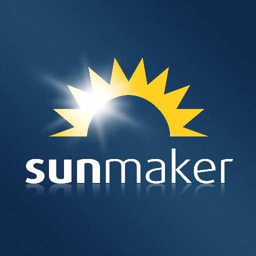 Sunmaker Merkur Spielautomaten wieder da!