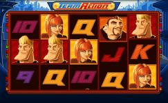 team action von merkur casino online kostenlos spiel ohne anmeldung