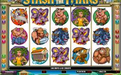 the stash of the titans automatenspiele kostenlos ohne anmeldung microgaming