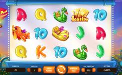 theme park: tickets of fortune online netent slot