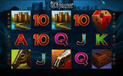 tizona gratis spielautomat von merkur casino
