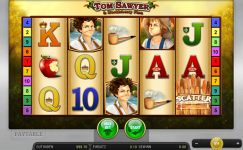 kostenlos tom sawyer and huckleberry finn bally wulff automat spielen
