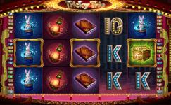 tricky trio casino spiele kostenlos ohne anmeldung merkur