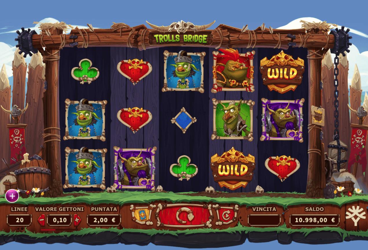 Pokerstars chests explained