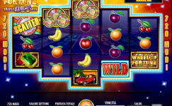 wheel of fortune triple extreme spin free igt slot no download no registration ? ?
