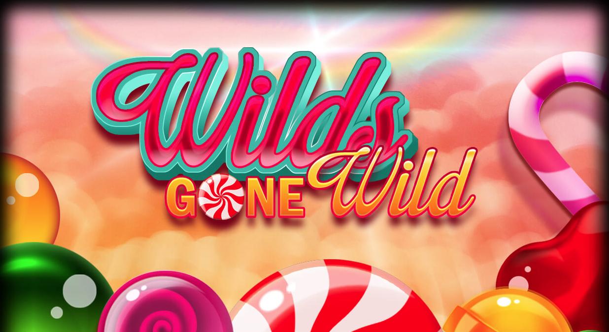 Wilds gone wild