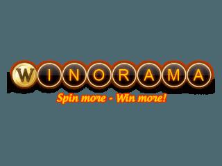 Casino superlines bonus codes 2019