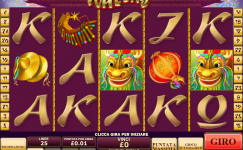 wu long slot machine kostenlos spielen playtech