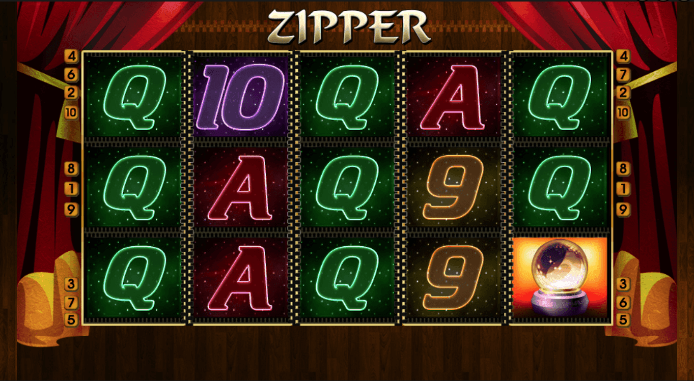 Beste kostenlose Online Casinos