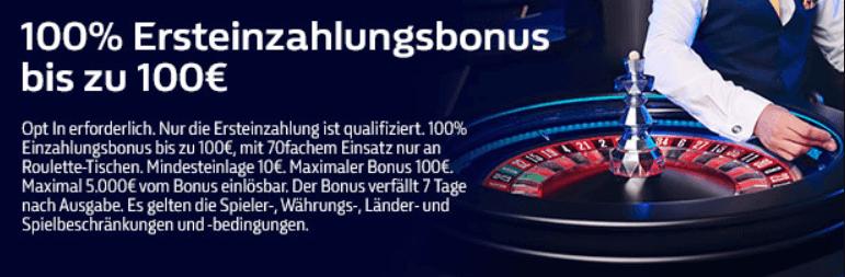 die besten casino spiele bei bet365