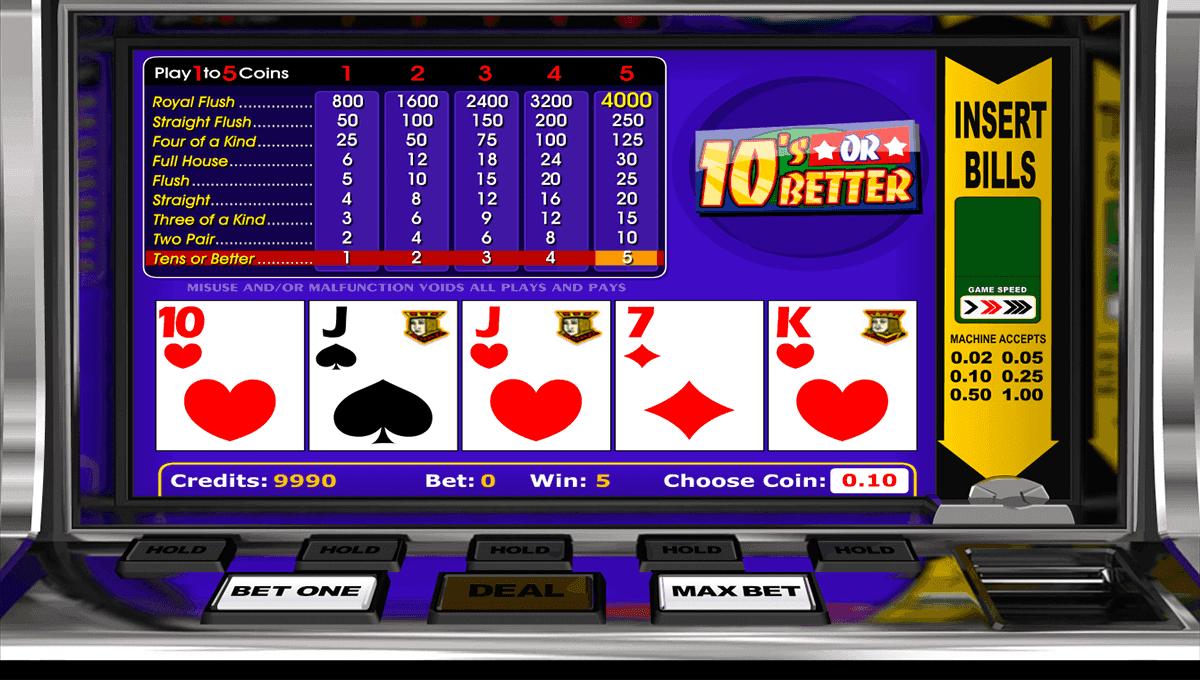 lotto spielen angebote