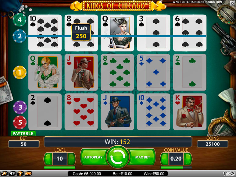 casino mit eu lizenz bonus