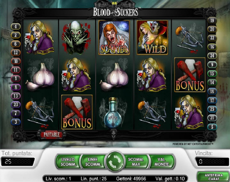 Pokies free games to play
