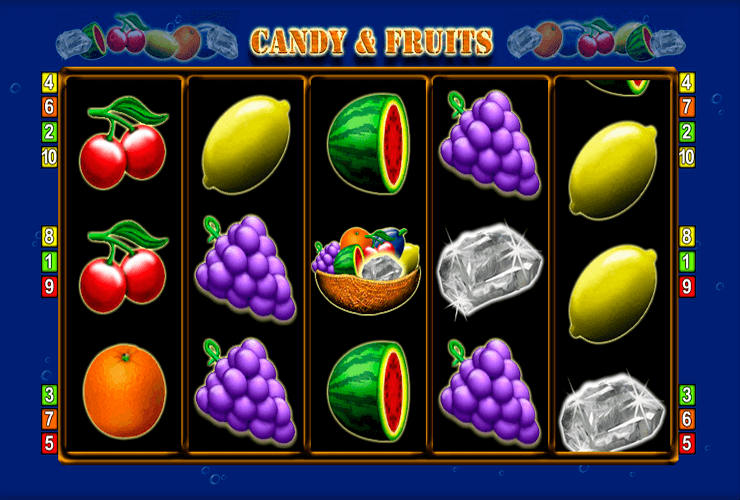 casino online blackjack en vivo candy fruits kostenlos spielen