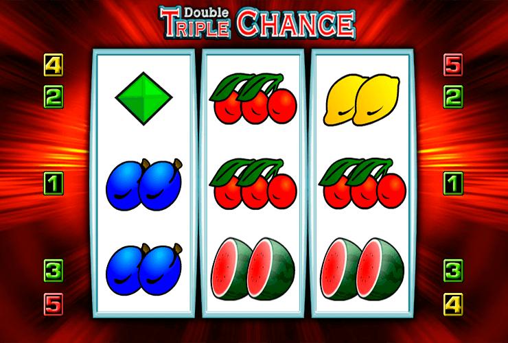 double-triple-chance-automatenspiele