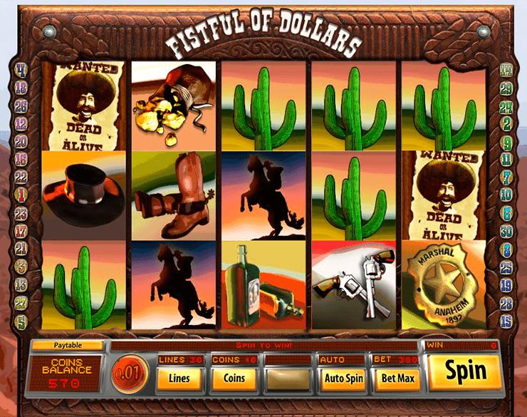 Fistful-Of-Dollars-free-slots-free-slots
