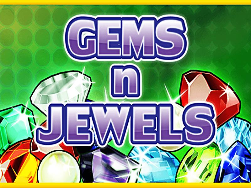 Gems-N-Jewels-Saucify