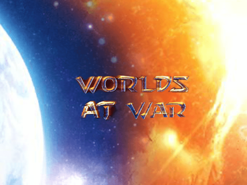 Worlds-At-War-Saucify