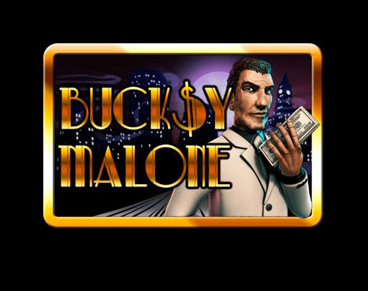 bucksy-malone-slot-machine