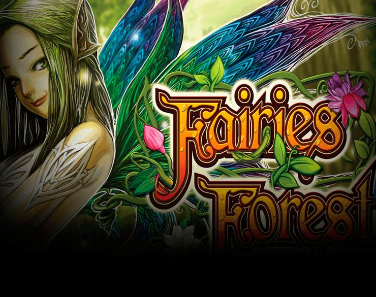 fairies-forest-slot-machine