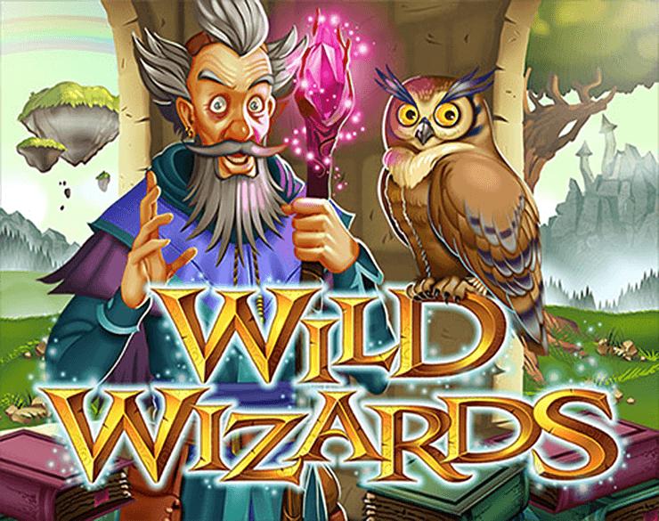 wild-wizards-online-slot-rtg