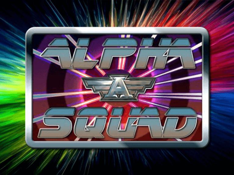 Alpha-Squad-Saucify-768x576