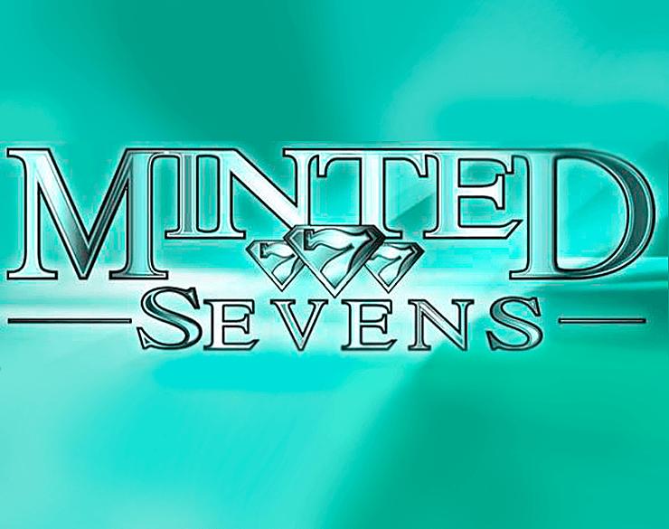 Minted-Sevens-slot-machine