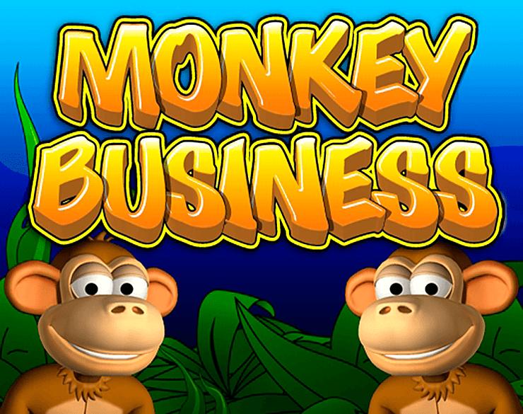 Monkey-Business-slot-machine