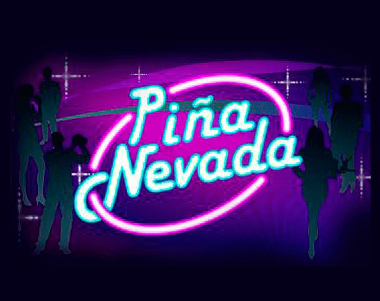Pina-Nevada-Reel-slot-machine