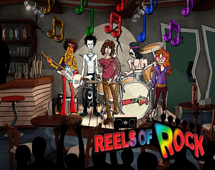 Reels-Of-Rock-slot-machine
