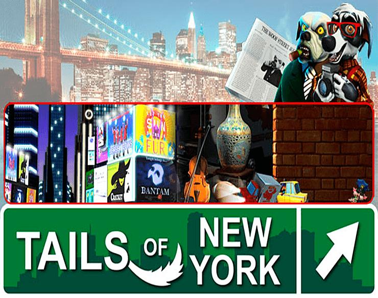 Tails-Of-New-York-slot-machine