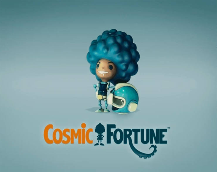 cosmic-fortune-online-slot-netent