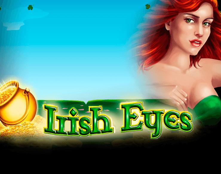 irish-eyes-slot-machine