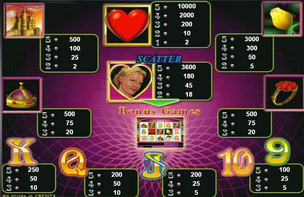 lotto jackpot systemanteil